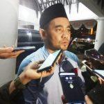 Ketua KPU Kaltim: Saksi dan Parpol Sudah Terima Hasil Pemilu