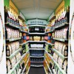 Alur Proses Sertifikasi Produk Halal Bagi Pelaku Usaha