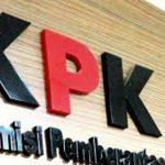 KPK Bertemu Inspektorat Daerah di Jakarta, Ini yang Dibahas