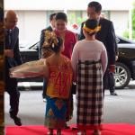 KTT G-20, Hari Ini Presiden Jokowi Akan Bertemu Presiden Korsel dan Presiden RRT