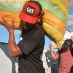 Krisis Venezuela:Puluhan Ribu Orang Menyeberang ke Kolombia