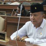 Yakob Manika Ingin PPDB SMA/SMK Berlangung Tertib