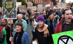 Australia Setujui Proyek Tambang Batu Bara Kontroversial ke Perusahaan India