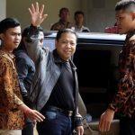 Pemindahan Setya Novanto ke Rutan Teroris, Dikecam tapi Dianggap Satu-satunya Solusi