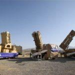 Krisis Teluk: AS Meluncurkan Serangan Siber Terhadap Sistem Senjata Iran