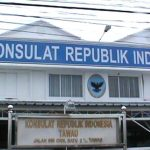 Penculikan Marak Lagi, KRI Tawau Minta WNI Hati-hati Melaut di Perairan Sabah
