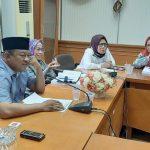 DPRD Nunukan Rekomendasikan Usut Ijazah Palsu dan Tunda Pemilihan