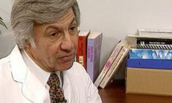 Dokter Kesuburan Kehilangan Izin Praktik Setelah Ketahuan Gunakan Spermanya Sendiri