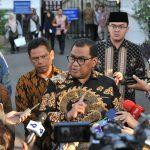 Bertemu Jokowi, Pengusaha Mikro dan Kecil Minta Pajak 0 Persen