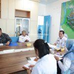 Investor Mulai Bebaskan Lahan untuk KIPI Tanah Kuning-Mangkupadi