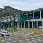 1 Juli, Penerbangan Pesawat Jet dari Bandung ke Luar Jawa Pindah ke Kertajati