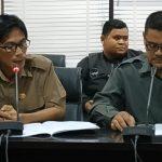 Komisi II Meminta Pemkot Lebih Serius Tangani Banjir