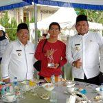 Chandra, Bikin Harum Kutai Timur Usai Juarai Kompetisi Breakdance