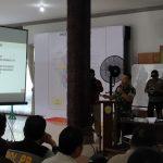 Ini Analisa Tim Gabungan Sebab Banjir Parah di Samarinda
