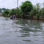 Banjir Samarinda Hingga Dua Pekan, Warga Soroti Perilaku Buang Sampah & Pendangkalan di Sungai