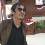 Eksploitasi Lingkungan Tak Terkendali, Bandara APT Pranoto Terancam Mubazir
