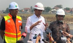 Presiden Jokowi Perintahkan Mendikbud Evaluasi Kebijakan Zonasi Sekolah