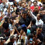 Presiden Optimis Tahun 2025 Sertifikat Tanah Seluruh Indonesia Akan Rampung