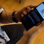Motivasi Start-up & Wirausaha, Telkomsel Hadirkan Tayangan TechStorm di Maxstream