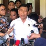 Pemerintah Pikirkan Buat Lapas Khusus Napi Korupsi, Narkotika dan Terorisme di Pulau Terpencil