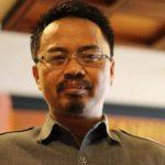Soal Sekprov Kaltim, Baharuddin Demmu Sarankan Pimpinan DPRD Bertanya ke Mendagri
