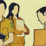 Wali Kota Khairul Tidak Mau Pejabat yang Tempramen
