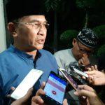 Wakil Wali Kota Samarinda, Batas Waktu Pengisian Semakin Mepet