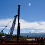 Smelter Feronikel Kapasitas 230.000 Ton Dibangun di Kolaka