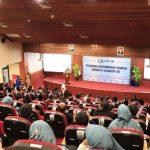 Gubernur: Tingkatkan Kapasitas, Profesionalitas dan Kepekaan
