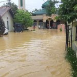 Dahri Yasin: Penanganan Banjir Sepotong-sepotong Terbukti Gagal