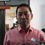 PAD Tarakan Anjlok, Wali Kota Harus Kreatif