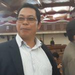 Anggota DPRD Kaltim Cemaskan Isu Fee Proyek Rp8 Miliar