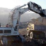 Pekerja PT Buma Tewas Kecelakaan Kerja di Areal Tambang Berau Coal