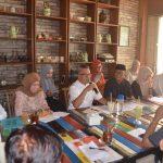 Kaltim Tuan Rumah FORNAS, Walikota Samarinda All Out Sukseskan