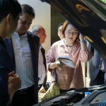 Menperin: Hyundai Akan Jadikan Indonesia Basis Produksi Otomotif