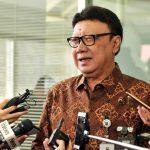 Mendagri Tegur 11 Gubernur dan 80 Bupati, Minta ASN Daerah Terlibat Korupsi Segera Diberhentikan