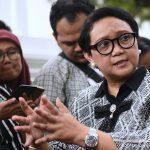 Pangeran Mahkota UEA Akan Berkunjung ke Indonesia
