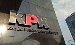 KPK Ingatkan Pemda di Kaltim Pastikan Legalitas Aset