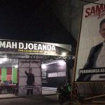 "Pilwali Samarinda, Parawansa Assoniwora, Penantang ""Kaum Tua"""