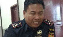 Realisasi Penerimaan Triwulan II KPPBC Nunukan Capai Rp 22,9 Miliar