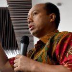 Sutopo Purwo Nugroho: Berjuang Melawan Kanker Sambil Menangkal Hoaks Tentang Bencana