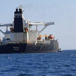 Marinir Inggris Sita Kapal Tanker di Perairan Gibraltar, Iran Panggil Dubes Inggris