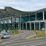 Proses Pengalihan Penerbangan ke Bandara Kertajati Berjalan Lancar