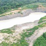 Samarinda Jadi Contoh Proyek Pemulihan Lubang Eks Tambang Batubara
