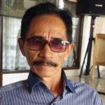 Eks Transmigran Anggap PT SAA dan PT CPP Menyerobot Tanah 300 hektar