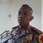 Polisi Pastikan 2 Pekerja Tambang Batubara di Makroman Tertimbun Longsor