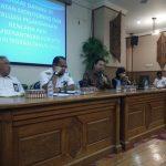 Cegah Korupsi, KPK Ingatkan Semua Kegiatan Berbasis Online