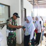 579 Anak TKI di Malaysia Bakal Bersekolah di Indonesia