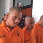 Sindikat Pelaku Ganjal Kartu ATM di Kukar jadi 3 Orang, Belajar dari Residivis di Depok