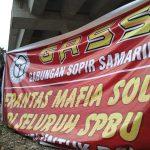 Mafia Solar Bikin Langka Solar Subsidi di SPBU Samarinda